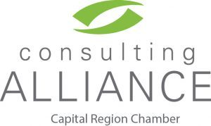 Consulting Alliance logo